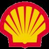 shelllogos